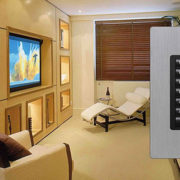 domestic-electrician-lutron-home-automation