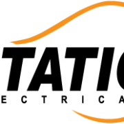 staticelectricalservices
