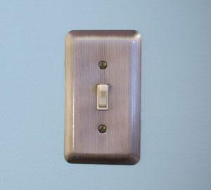 Tenants-Electrical-Advice-3
