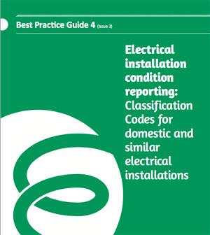 Tenants-Electrical-Advice-5