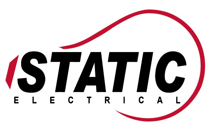Static Electrical Services Ltd