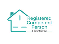 electrician-st-albans-logo2