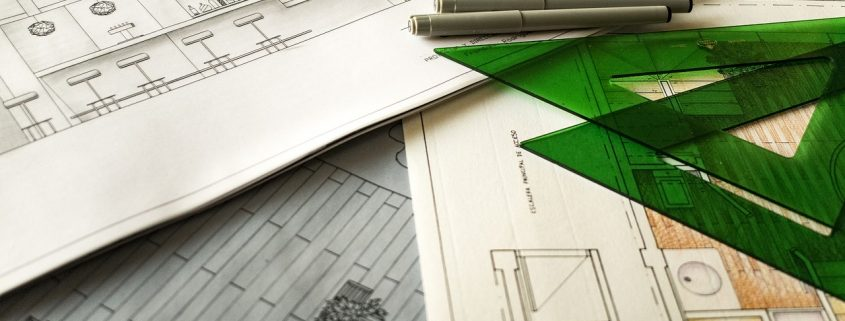 building-regulations