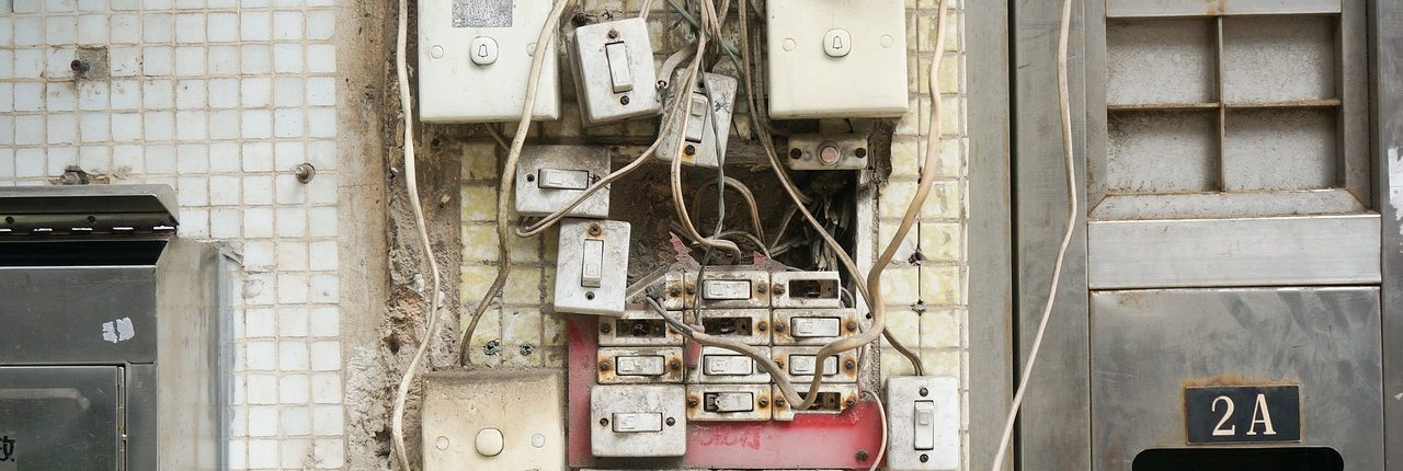 common electrical myths