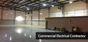 commercial-electrician-st-albans