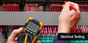 electrical-testing-st-albans