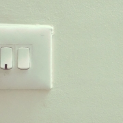 Childproof Your Home - Electrical Hazards