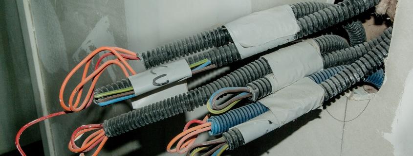 domestic-rewiring-1