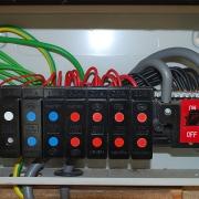 domestic-rewiring
