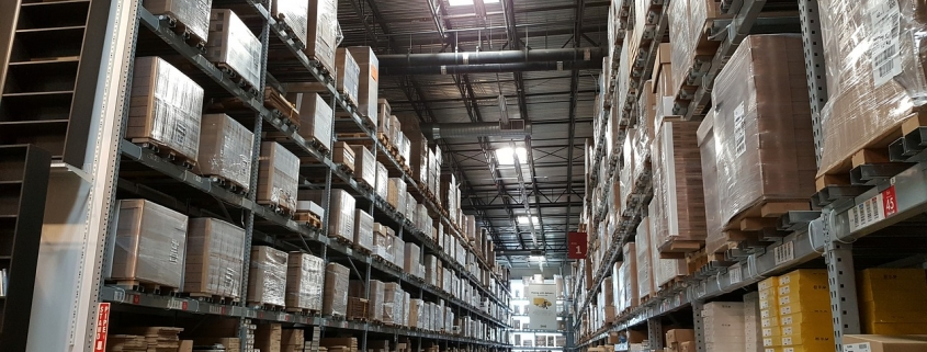 warehouse-electrical-needs