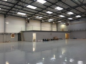 commercial-electrician-1