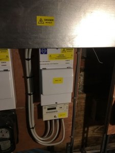 Electrical-Installation-Condition-Report-3