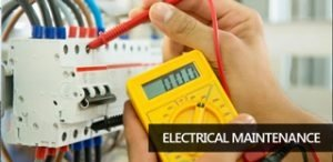 electrician-local-1