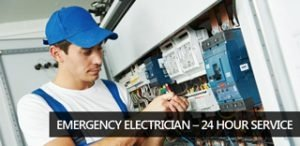 electrician-st-albans