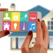 smart-home-systems-2