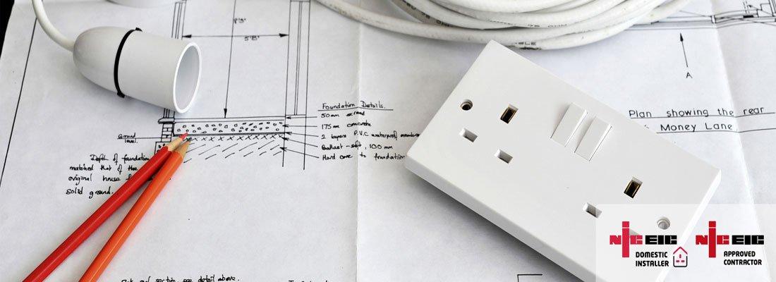Luton-electrician-banner-1