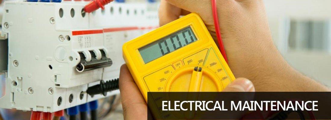 electrical-maintenanc-service