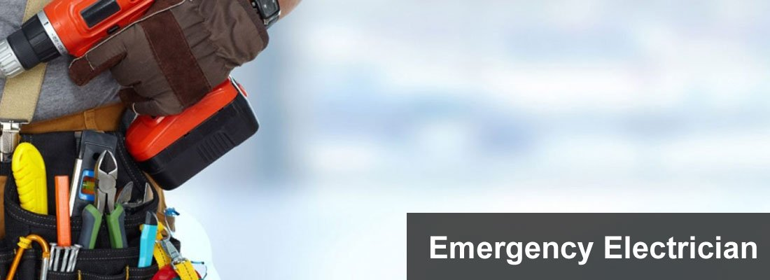 emergency-electrician-sevrice-banner