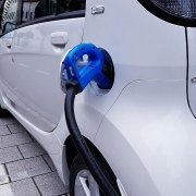 eo-car-chargers-accredited-installer