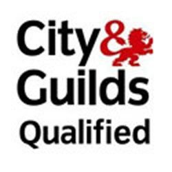 qualified-electrician-EICR