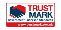 trust-mark-electrician