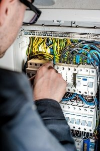 Does My Home Need A Rewire